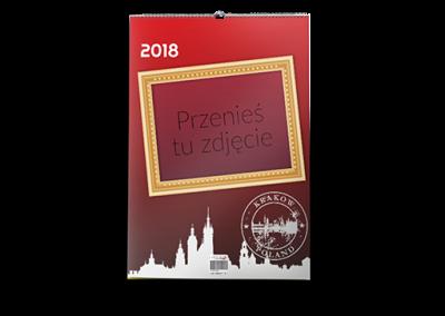 Krakowski A2