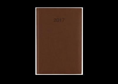 Okładka v.522