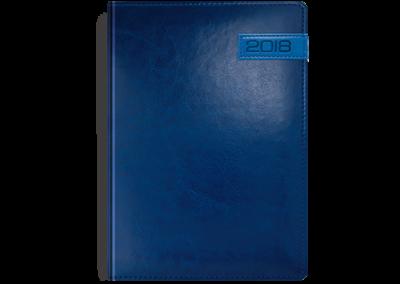 Okładka kk.05 Niebieski
