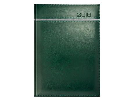 Kalendarz książkowy z kolekcji Classic Morski