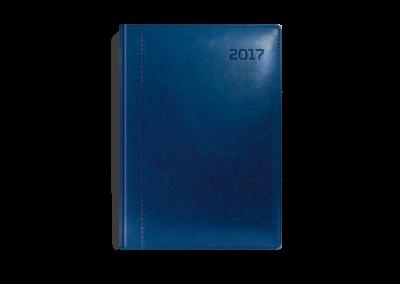 Okładka kk05 Granat i niebieski