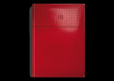 Okładka kk.02 Czerwień